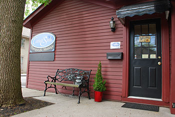 canalside-massage-therapy-bldg
